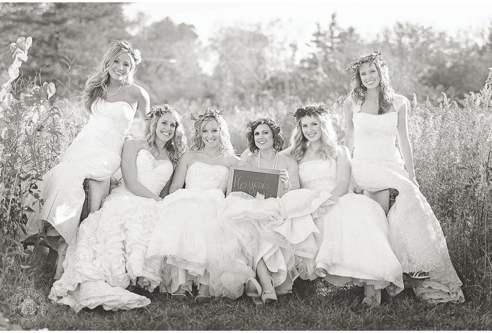 gough-pinned-up-dayton-wedding-photography-11.jpg