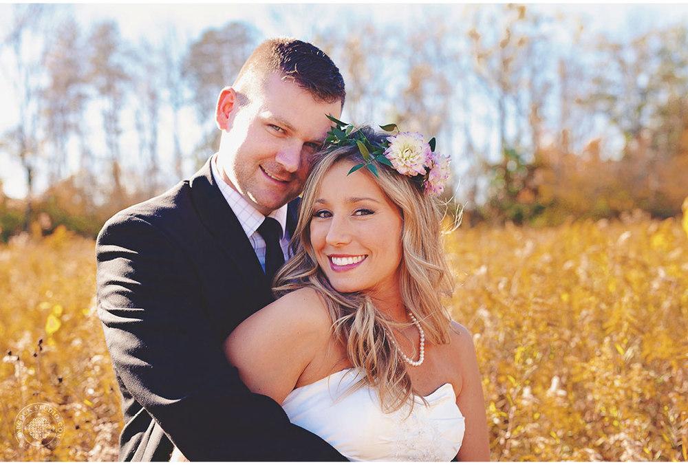 gough-pinned-up-dayton-wedding-photography-12.jpg