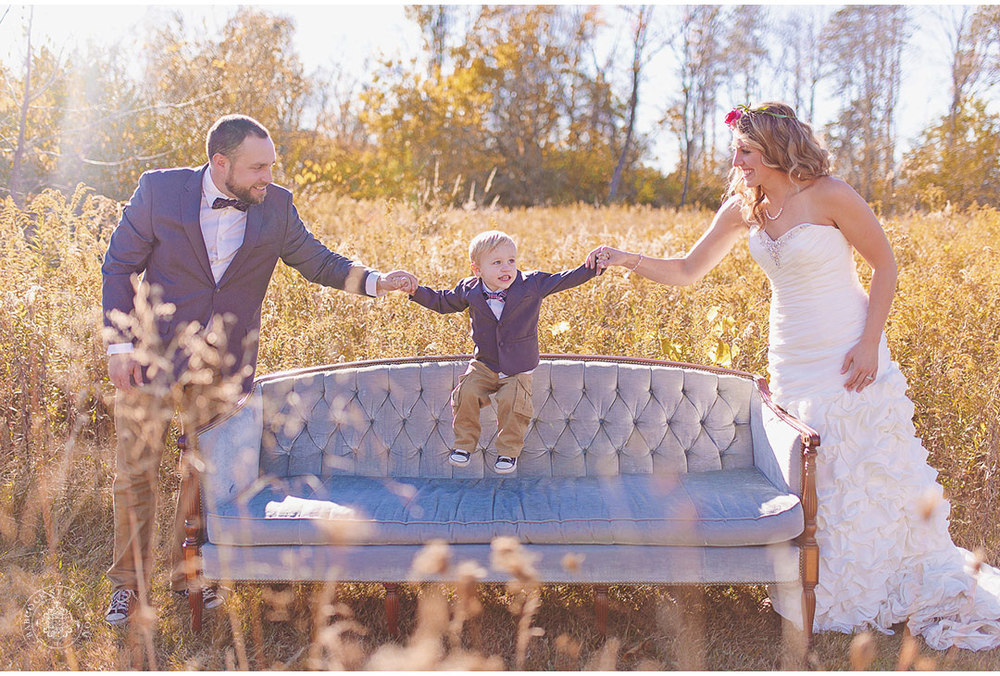 gough-pinned-up-dayton-wedding-photography-14.jpg