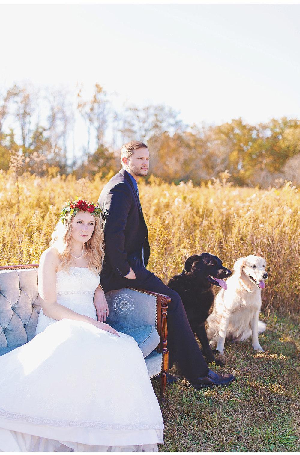 gough-pinned-up-dayton-wedding-photography-13.jpg