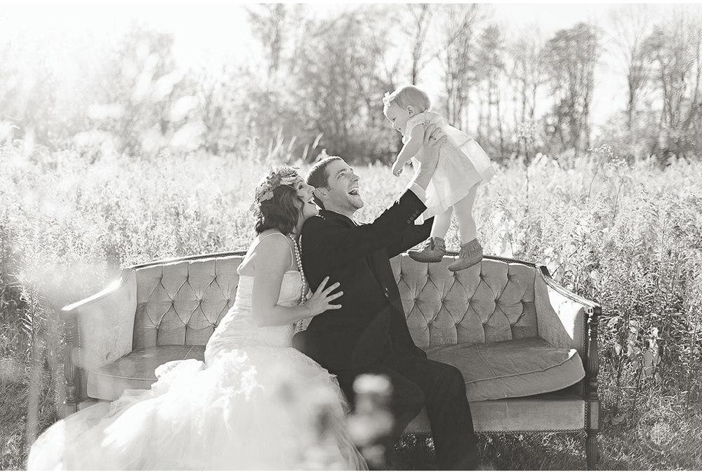 gough-pinned-up-dayton-wedding-photography-16.jpg