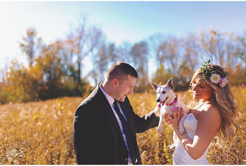 gough-pinned-up-dayton-wedding-photography-17.jpg