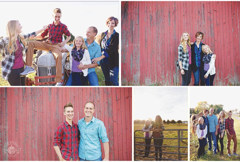 ferrall-dayton-family-horse-photography-9.jpg