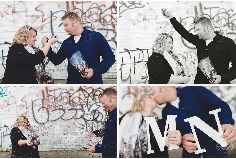 megan-nathan-dayton-engagement-photography-12.jpg