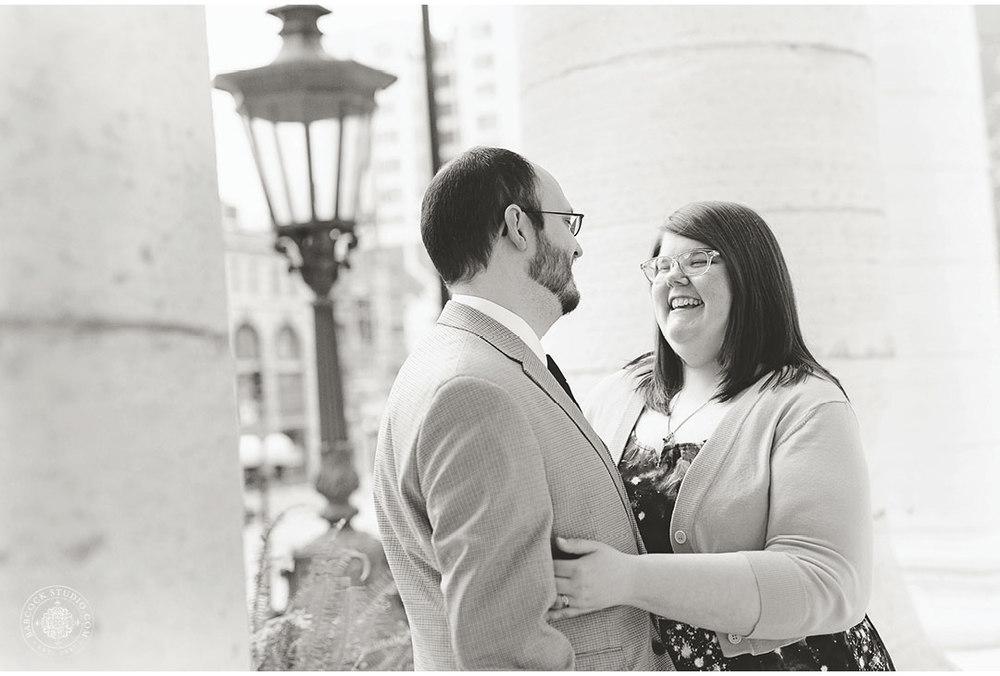 carrie-phil-dayton-wedding-photography-.jpg