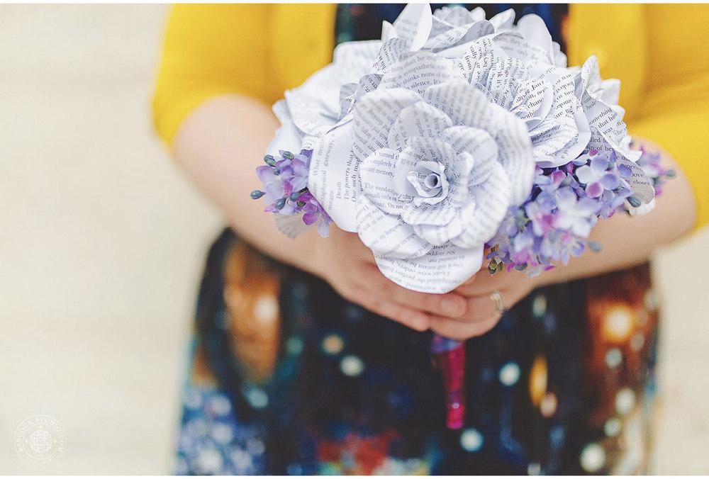 carrie-phil-dayton-wedding-photography-3.jpg