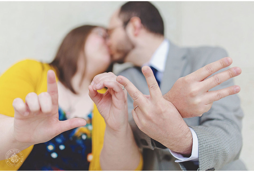 carrie-phil-dayton-wedding-photography-7.jpg