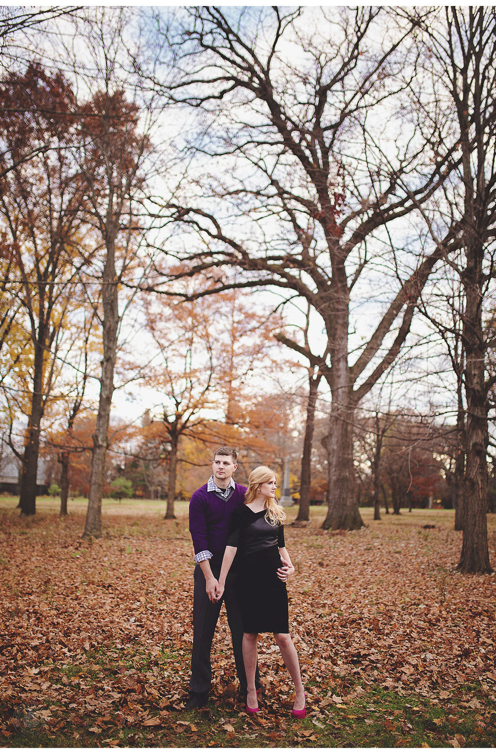 april-jared-dayton-engagement-photography-10.jpg