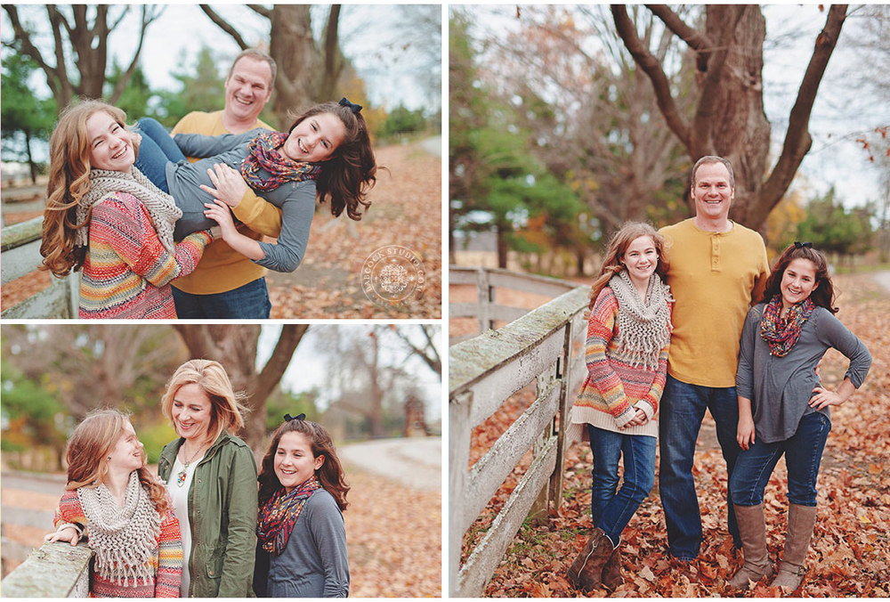frizzell-family-dayton-photographer-children-3.jpg