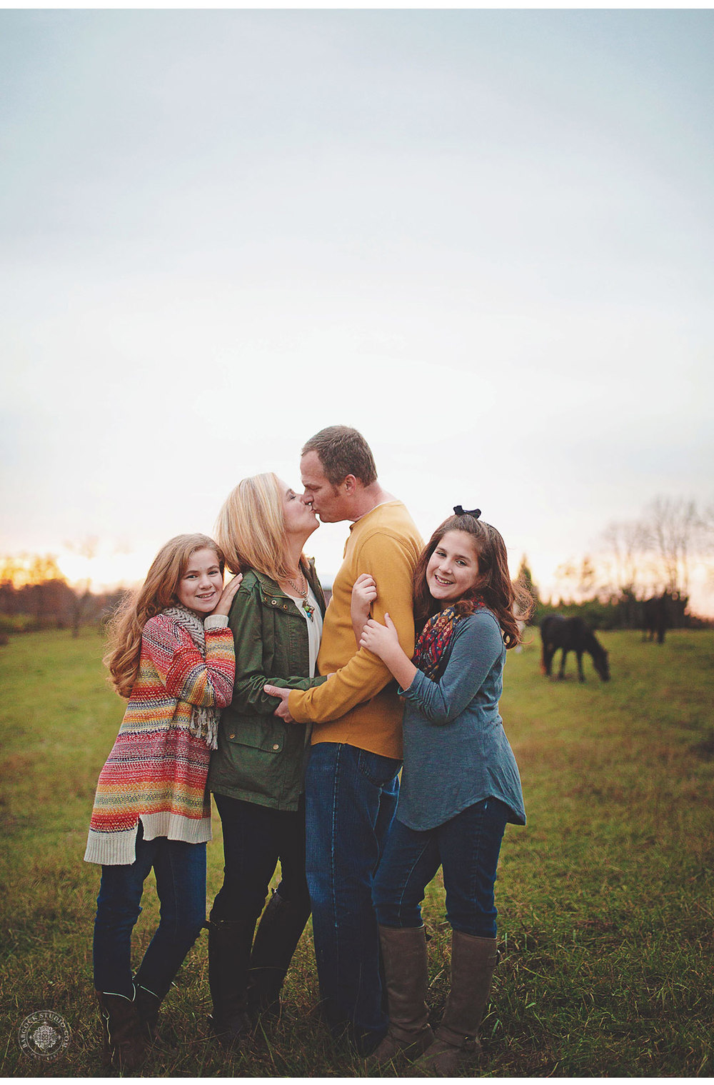 frizzell-family-dayton-photographer-children-13.jpg