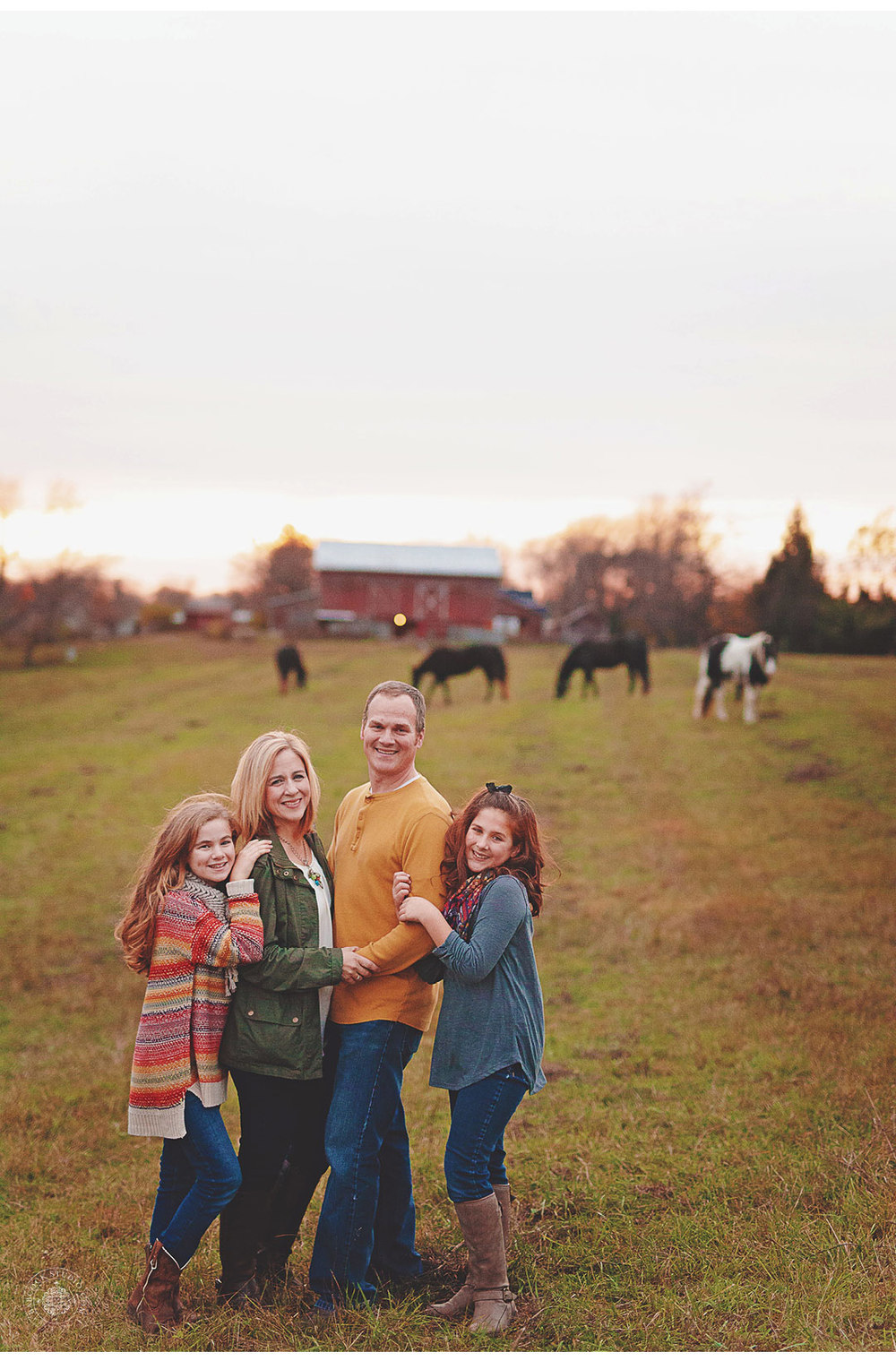 frizzell-family-dayton-photographer-children-14.jpg