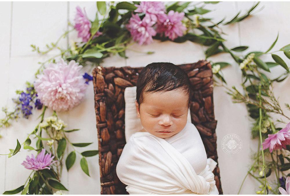 watras-newborn-bellbrook-photographer-children-10.jpg