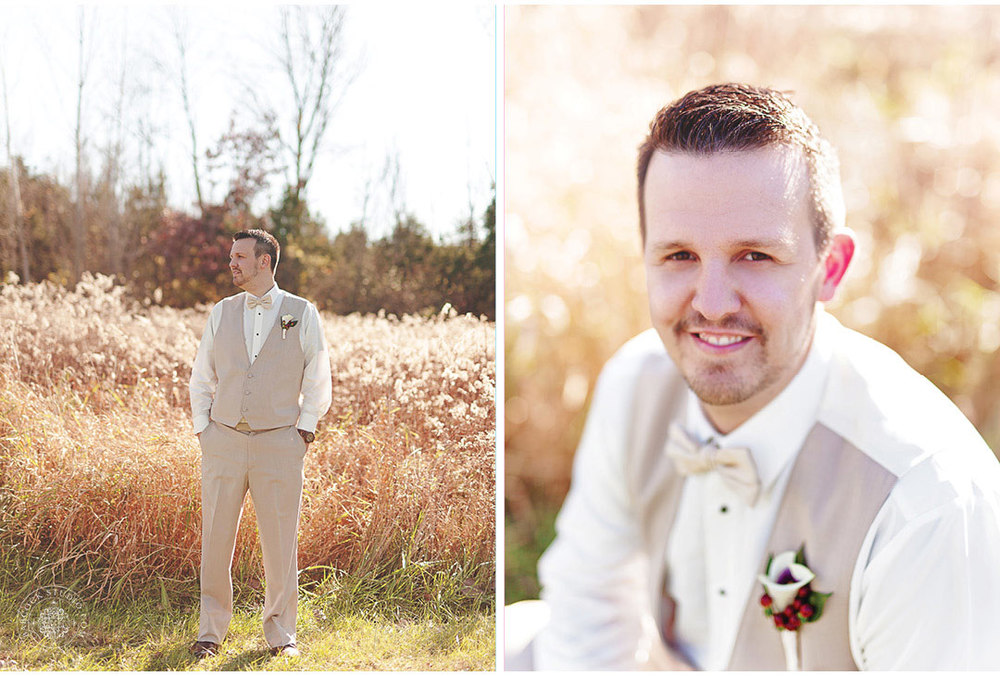 0012_sarah-john--dayton-wedding-photographer-cox-arboretum-10.jpg