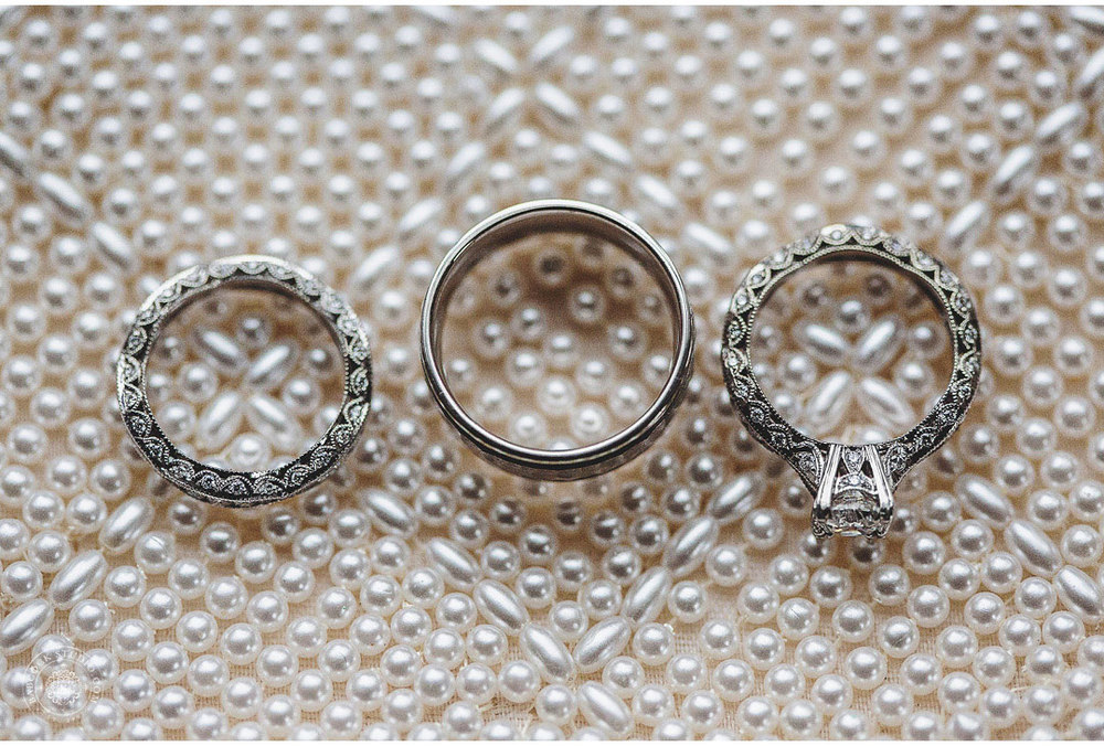 lisa-rick--dayton-wedding-photographe-3.jpg