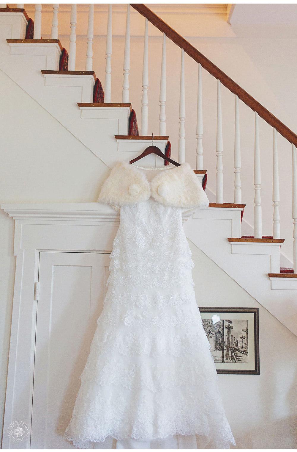 lisa-rick--dayton-wedding-photographe-4.jpg