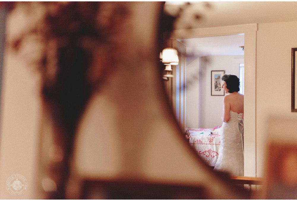 lisa-rick--dayton-wedding-photographe-6.jpg