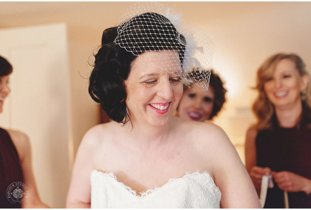 lisa-rick--dayton-wedding-photographe-7.jpg