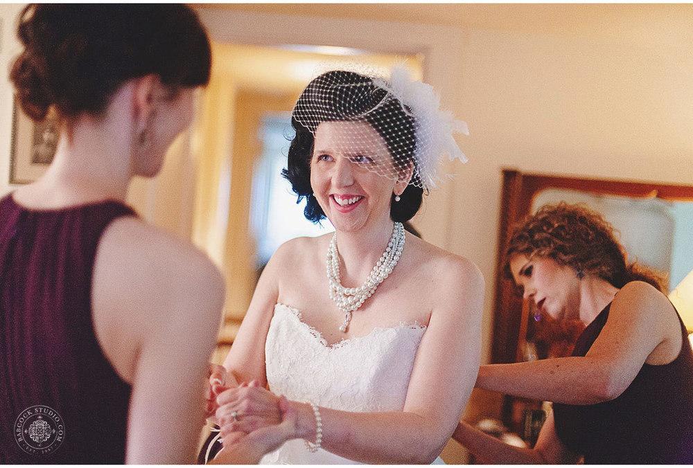 lisa-rick--dayton-wedding-photographe-8.jpg