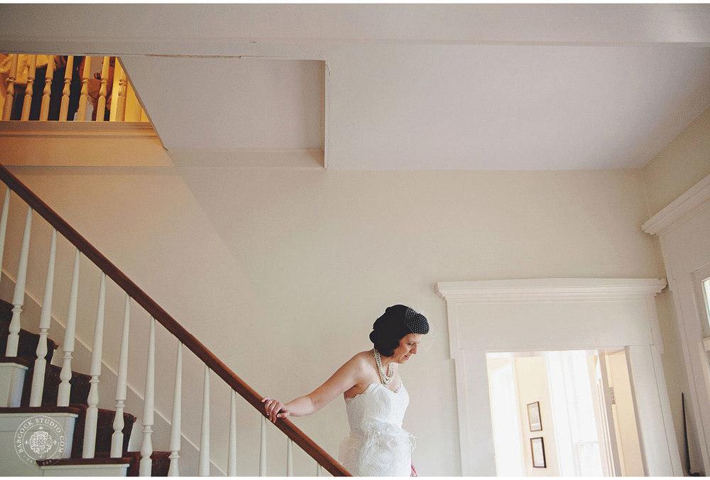 lisa-rick--dayton-wedding-photographe-9.jpg