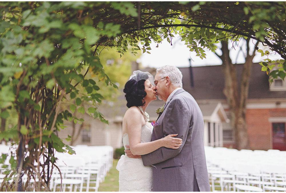 lisa-rick--dayton-wedding-photographe-11.jpg
