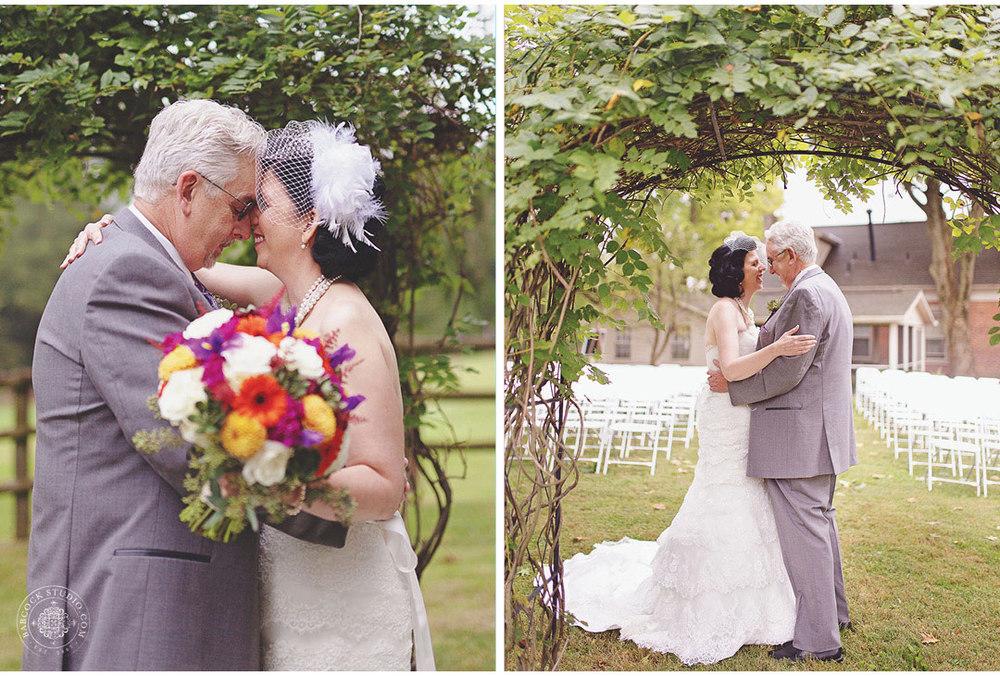 lisa-rick--dayton-wedding-photographe-10.jpg