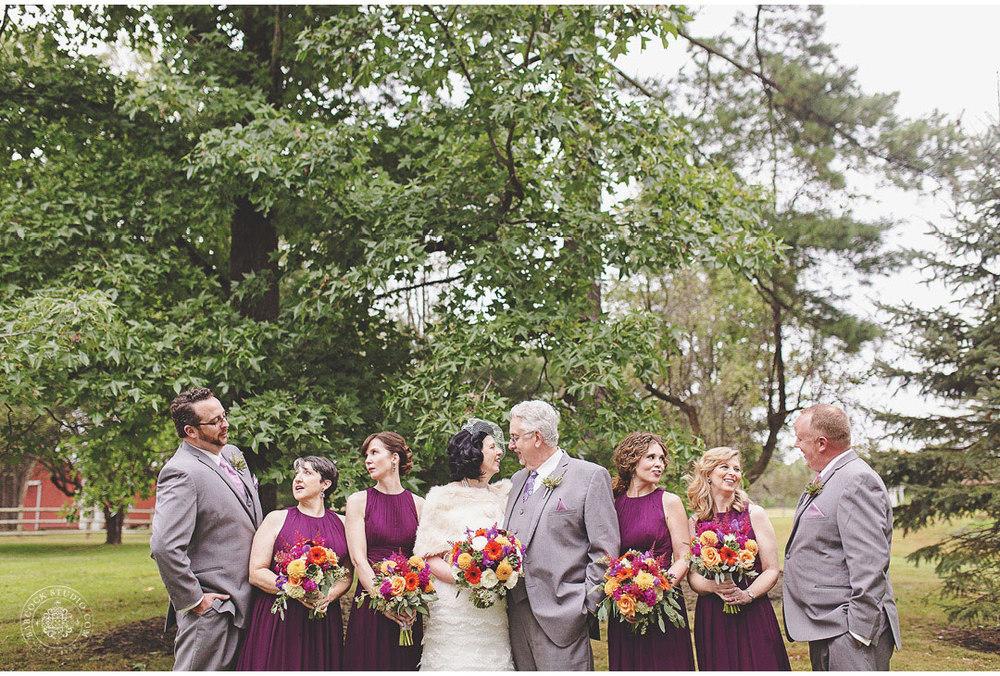 lisa-rick--dayton-wedding-photographe-21.jpg