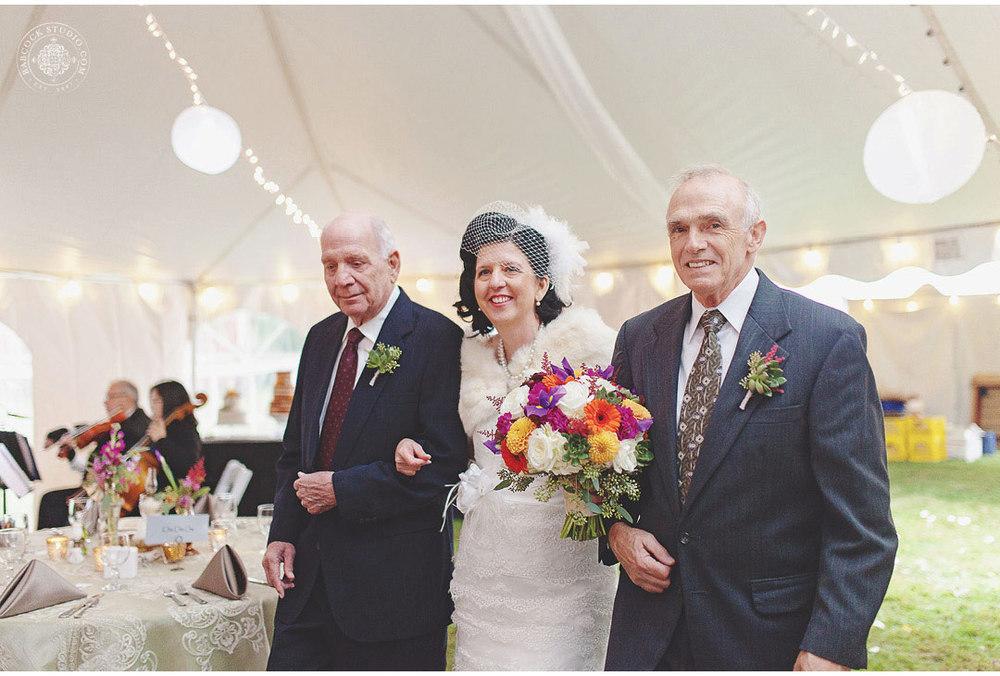 lisa-rick--dayton-wedding-photographe-25.jpg