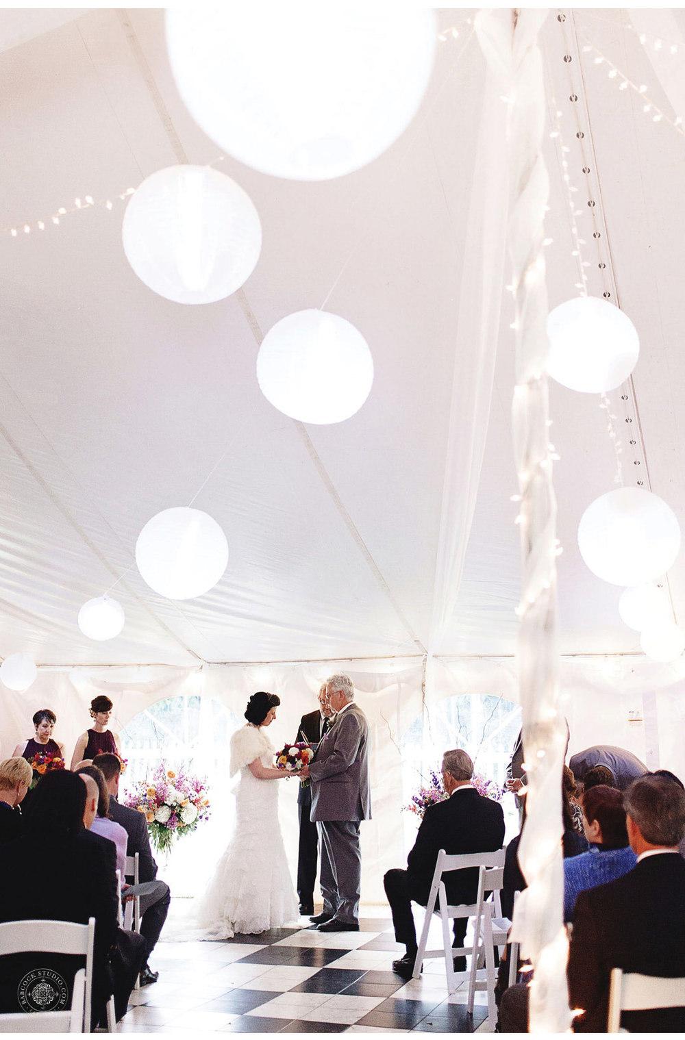 lisa-rick--dayton-wedding-photographe-26.jpg