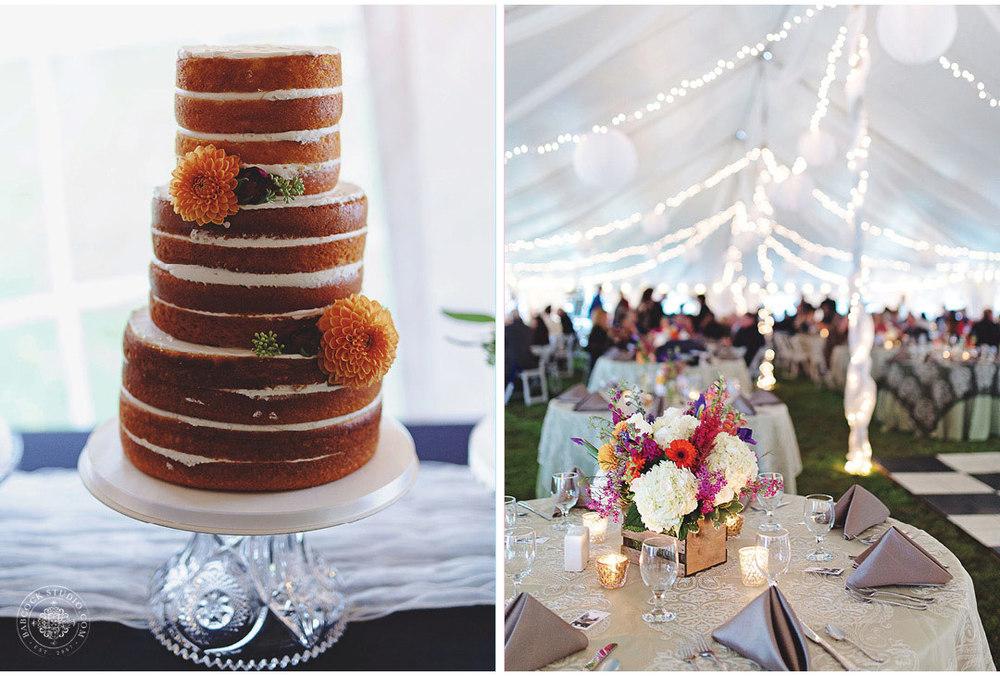 lisa-rick--dayton-wedding-photographe-28.jpg