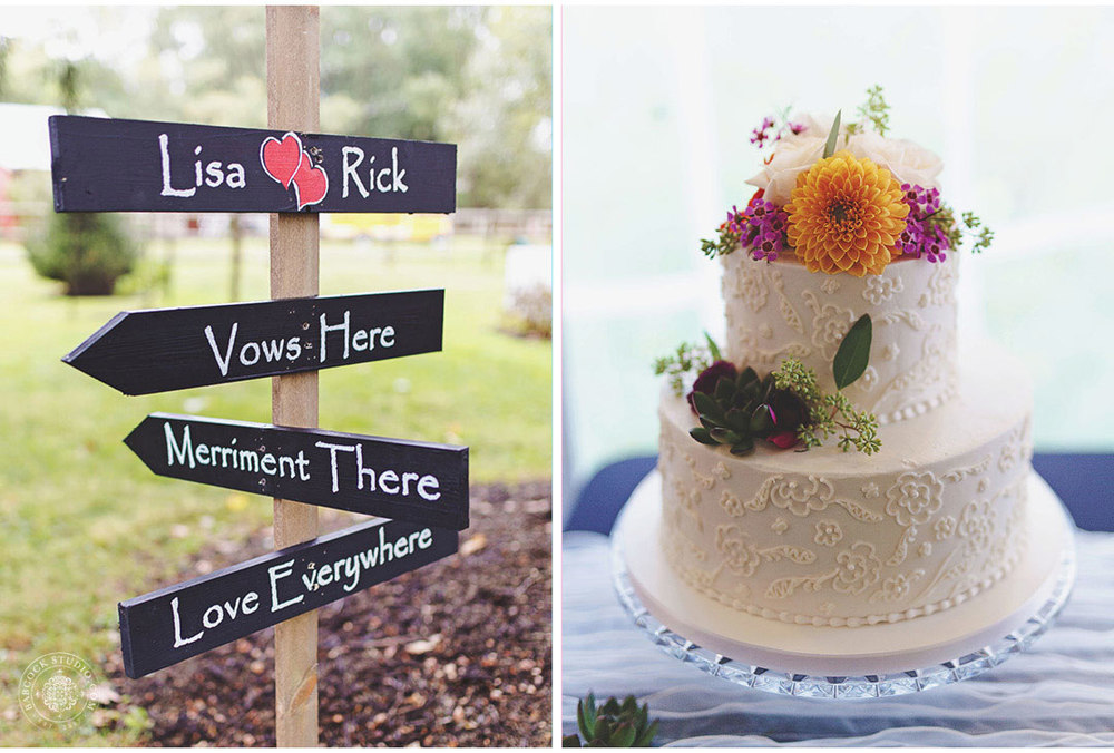 lisa-rick--dayton-wedding-photographe-30.jpg