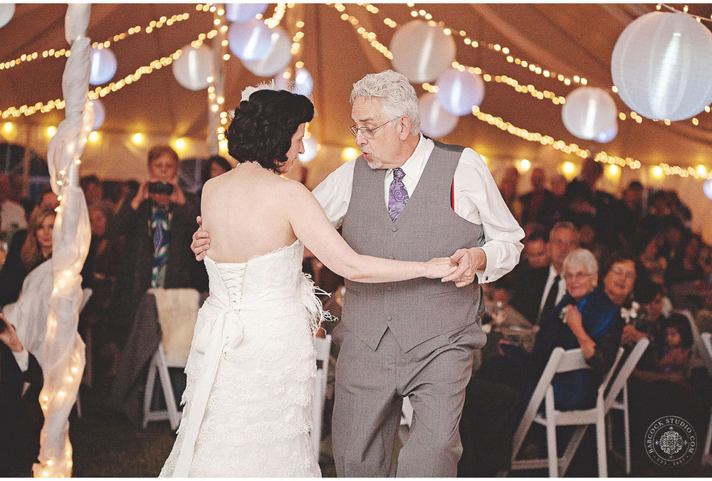 lisa-rick--dayton-wedding-photographe-32.jpg