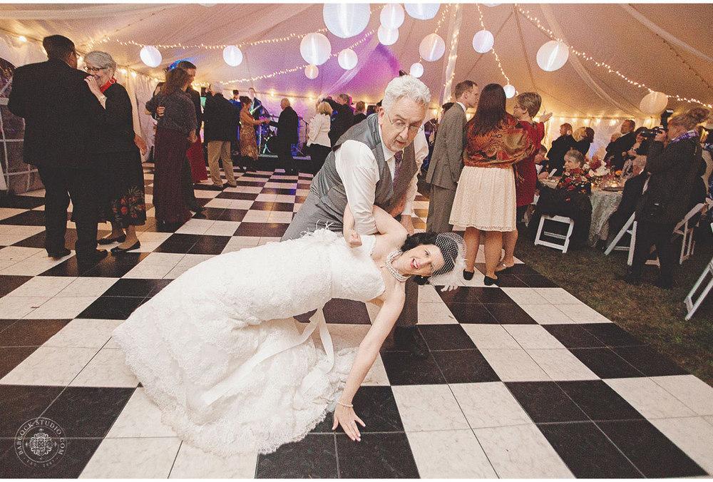 lisa-rick--dayton-wedding-photographe-33.jpg
