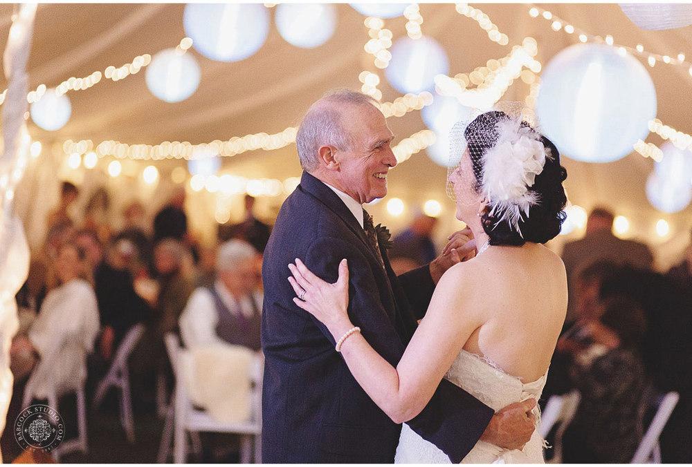 lisa-rick--dayton-wedding-photographe-35.jpg