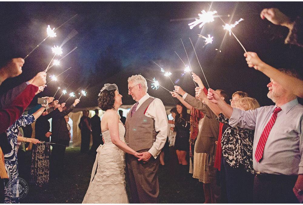lisa-rick--dayton-wedding-photographe-39.jpg