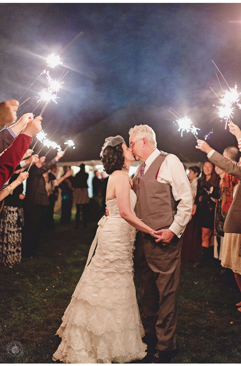 lisa-rick--dayton-wedding-photographe-40.jpg