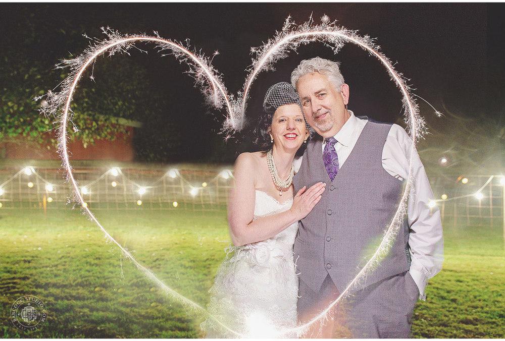 lisa-rick--dayton-wedding-photographe-42.jpg