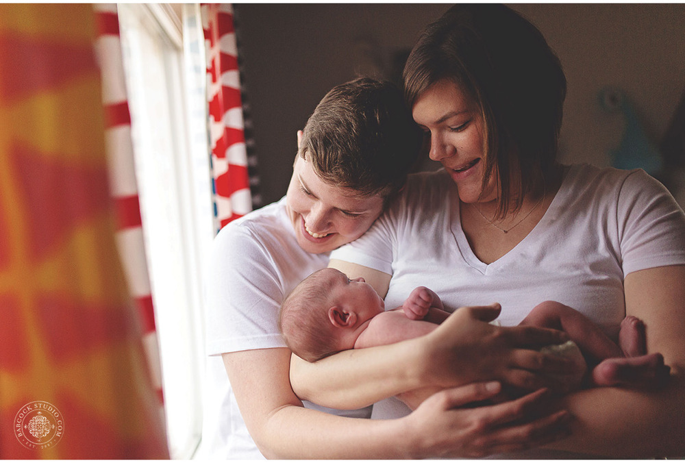 etta-dayton-newborn-family-photographer-8.jpg