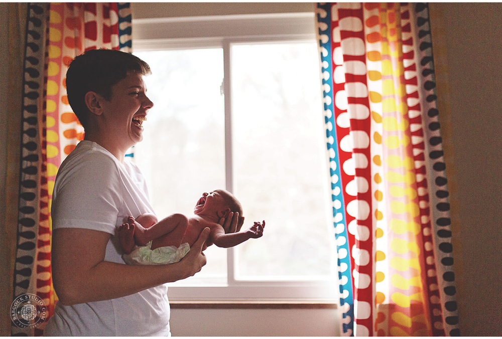 etta-dayton-newborn-family-photographer-9.jpg