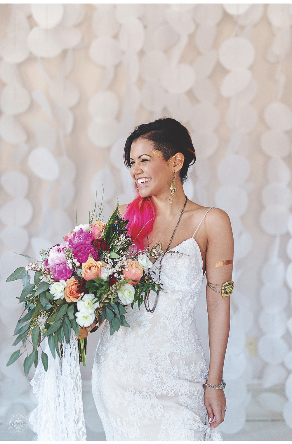 wedding-floralvdesigns-pinnedup-photographer-dayton-ohio-13.jpg
