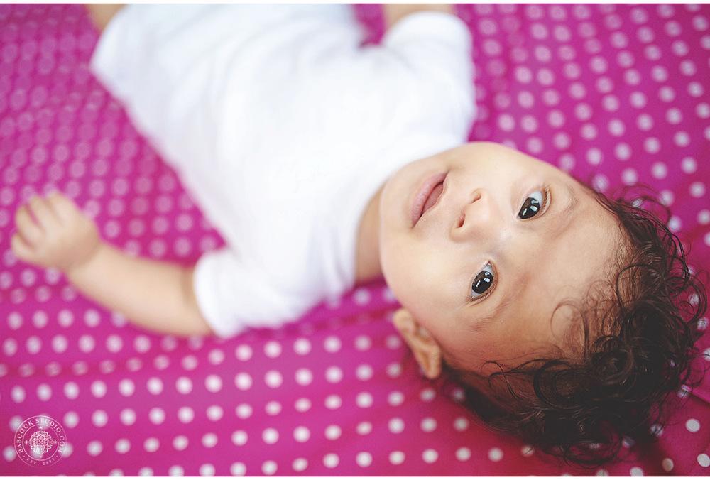 veda-newborn-photographer-dayton-ohio-children-3.jpg