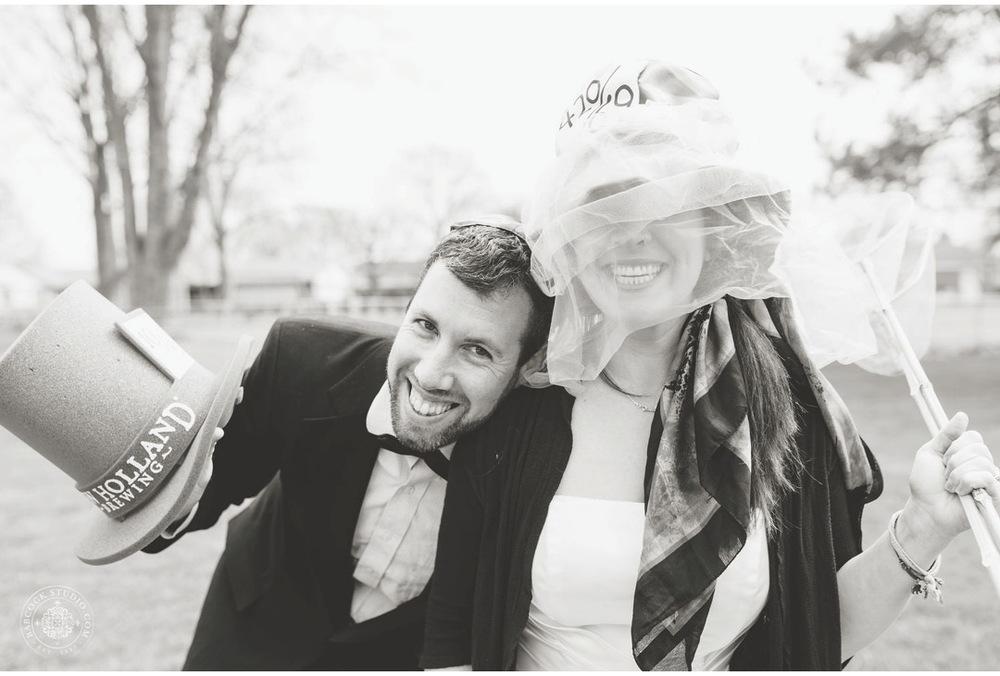 hope-wedding-shower-photographer-dayton-ohio-zombie-.jpg