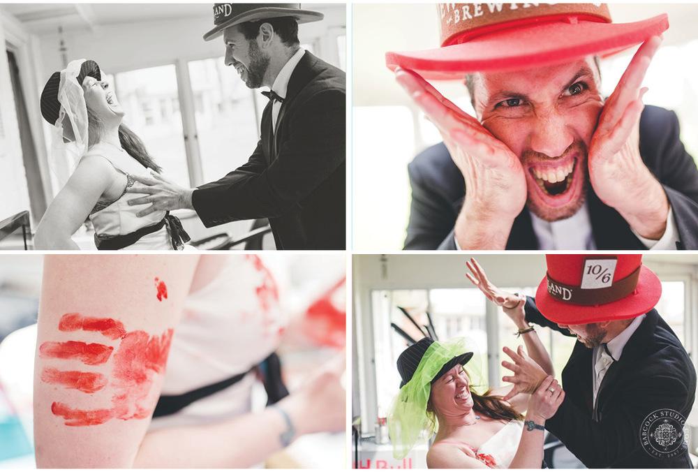 hope-wedding-shower-photographer-dayton-ohio-zombie-4.jpg