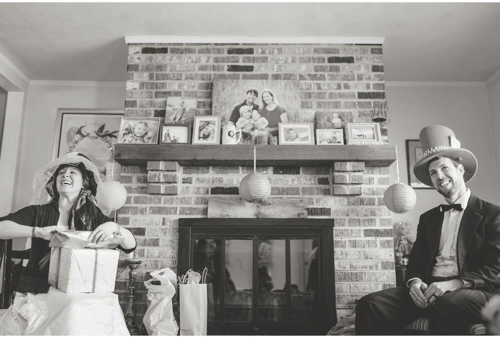 hope-wedding-shower-photographer-dayton-ohio-zombie-3.jpg