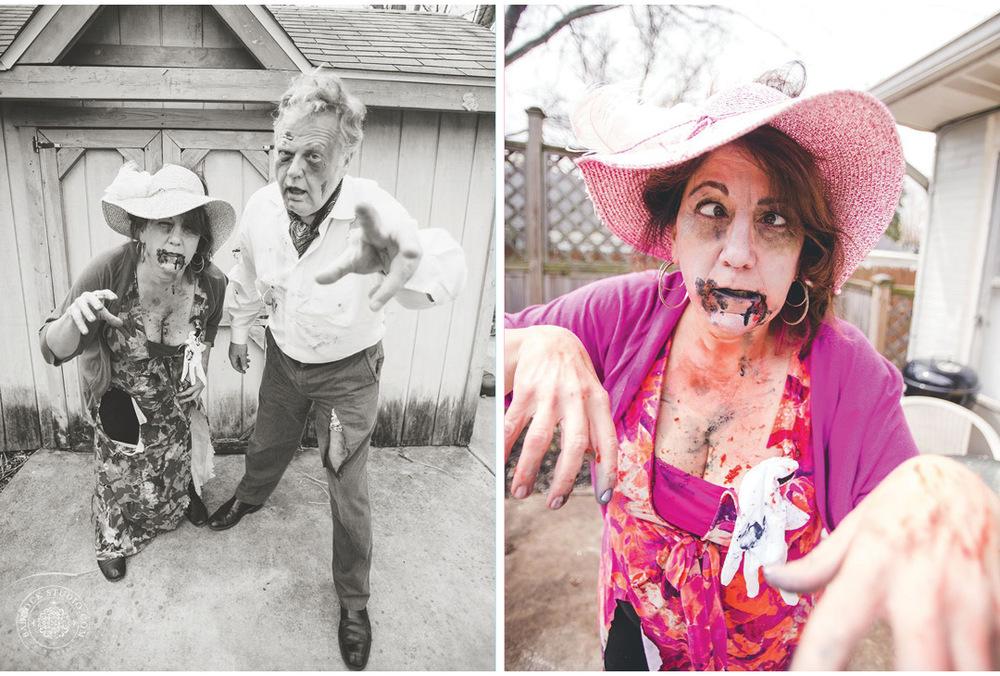 hope-wedding-shower-photographer-dayton-ohio-zombie-5.jpg