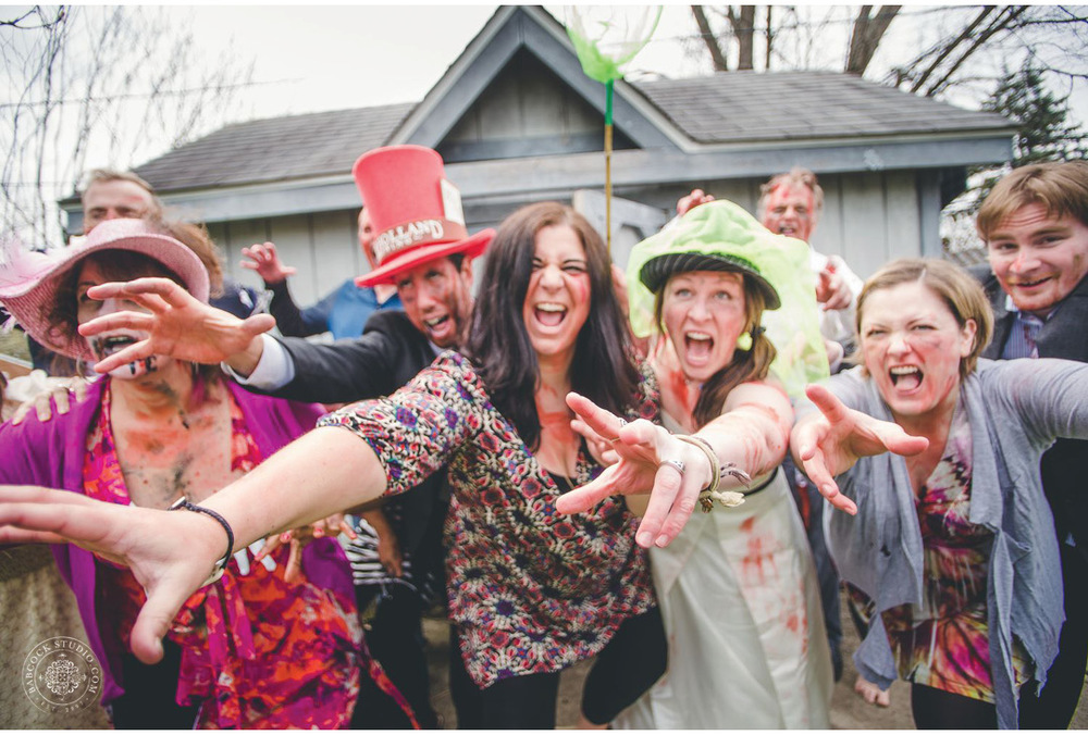 hope-wedding-shower-photographer-dayton-ohio-zombie-6.jpg