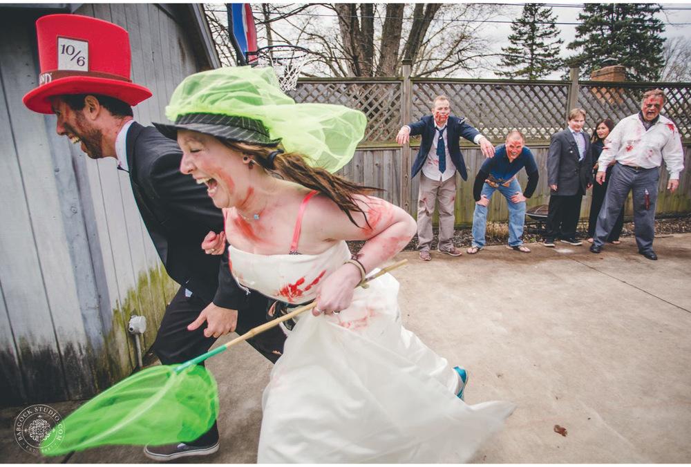 hope-wedding-shower-photographer-dayton-ohio-zombie-8.jpg