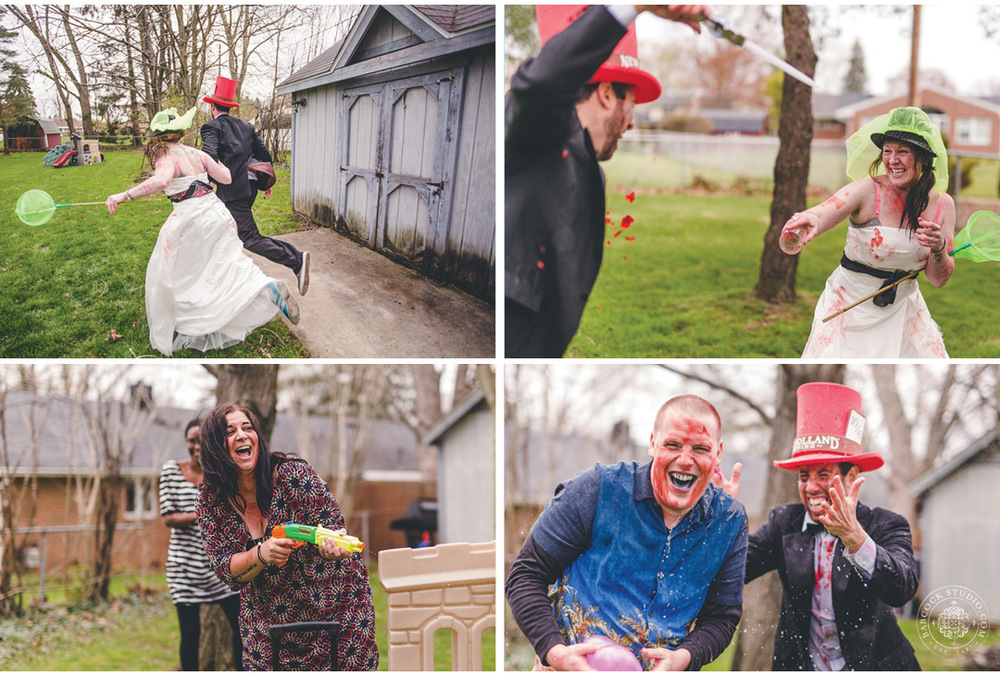 hope-wedding-shower-photographer-dayton-ohio-zombie-9.jpg