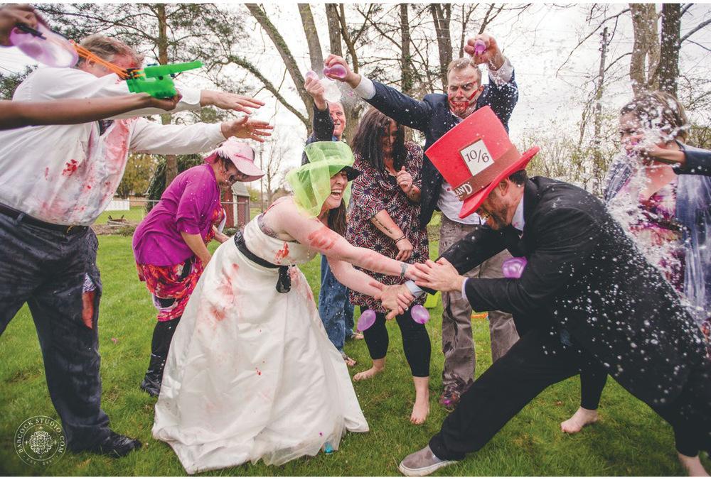 hope-wedding-shower-photographer-dayton-ohio-zombie-11.jpg