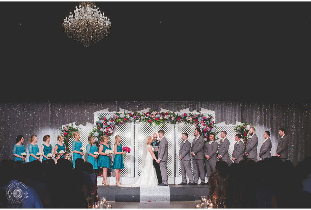 brya-tyler-wedding-photographer-dayton-ohio-17.jpg