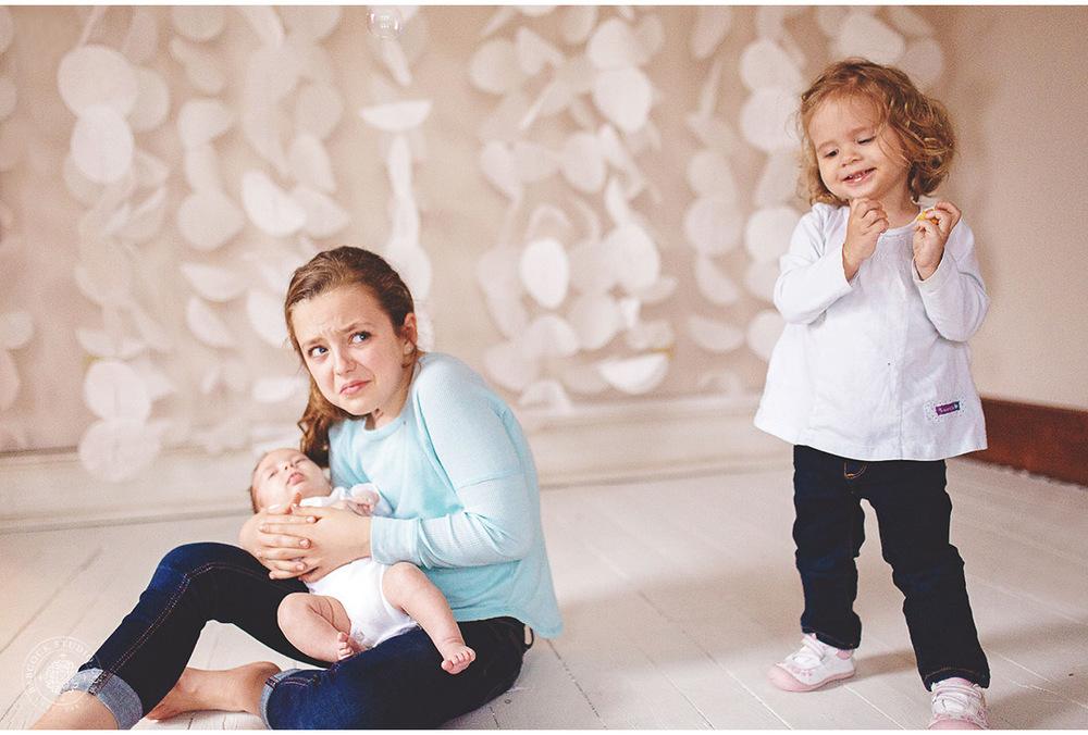 ellie-2month-newborn-photographer-dayton-ohio-children-5.jpg